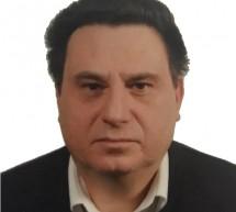 Al dott. Giovanni Dongola il Premio San Matteo 2020 all'Agenzia delle Dogane.