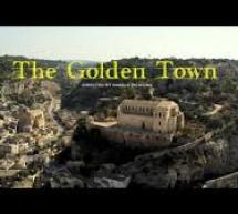 """""""The golden town"""" di Angelo Piccione ammesso alla selezione finale del """"My Rode Reel 2020″"""