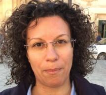 """Richiamo di Marianna Buscema al Sindaco: """"Un'informazione condivisa su canali ufficiali del Comune può dare più contezza a ciascuno""""."""