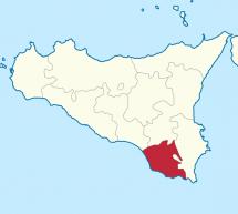 "Coronavirus, on. Dipasquale a Musumeci: ""Provincia di Ragusa sia zona rossa""."