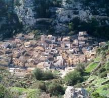 Capitale italiana della cultura: Scicli non supera la terza selezione. Per la Sicilia rimane in corsa Trapani.