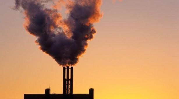 Legambiente: alla Regieone Siciliana vanno avanti i progetti per gli inceneritori.  Una scelta obsoleta!