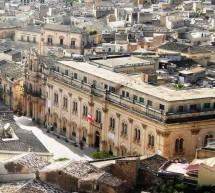 In zona cesarini, la Maggioranza approva il Bilancio di previsione 2020-2022.