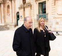 Scompare il Presidente dell'UNICEF Italia Francesco Samengo, a causa del COVID-19