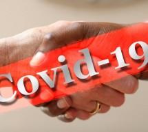 """Coronavirus: 5 nuovi positivi a Scicli nello screening tamponi """"drive in"""". Chiesti chiarimenti per somministrazione vaccino anticovid al """"Busacca"""". Ulteriore aggiornamento all'8 gennaio."""