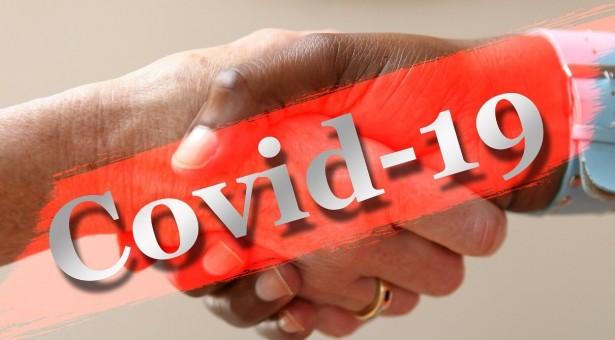 Covid 19: Aumentano i positivi in Provincia. Anche a Scicli.