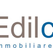 Variante PrG Donnalucata: La Edilconti risponde a Legambiente.