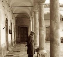 Tre eventi per chiudere le celebrazioni in omaggio a Bufalino nella sua Comiso.