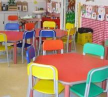 """Chiusi i plessi della scuola dell'infanzia dell'Istituto Comprensivo """"Elio Vittorini"""""""
