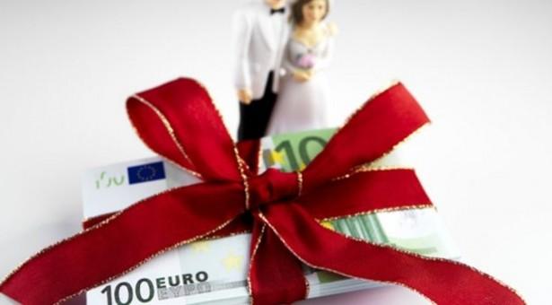Bonus matrimonio dalla Regione Sicilia: c'è tempo fino al 1 dicembre per la domanda.