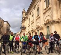 Touring Club Italiano premia Scicli Albergo Diffuso come miglior Bike Hotel