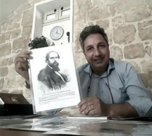 Nuova edizione aggiornata del libro sul baritone Beneventano.
