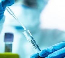 Coronavirus: altri 2 decessi  in provincia. Nelle ultime settimane un totale di 11 morti.