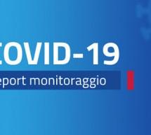 Il Coivid 19 in provincia e a Scicli. I dati al 30 gennaio.