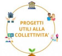 La giunta Giannone approva i progetti di pubblica utilità