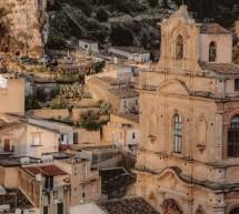 Italia.it pubblica una foto di Scicli