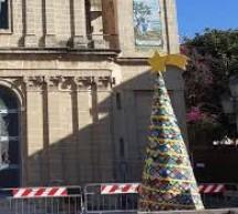 262 mila euro per la messa in sicurezza della Chiesa di Santa Caterina a Donnalucata.