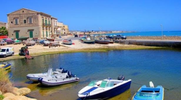 Porto di Donnalucata, il Comune chiede tavolo tecnico in Prefettura