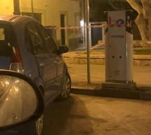 Colonnine per la ricarica di auto elettriche nel territorio di Scicli: Intesa tra Comune e Be Charge.