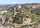 8 milioni di euro per Chiafura e il Castello dei Tre Cantoni.